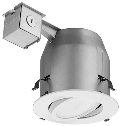 Lithonia Lighting Led 5 In Recessed in US - 4