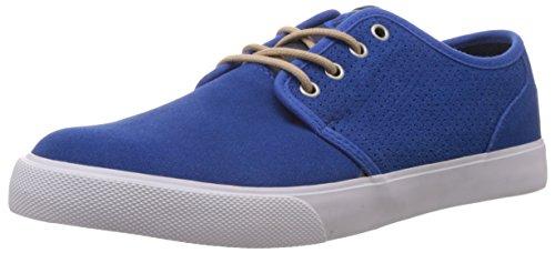 Herren Sneaker DC Studio SD Sneakers