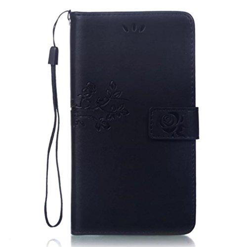ddlbiz-magnetic-flip-wallet-card-holder-stand-case-cover-for-samsung-galaxy-j7-black