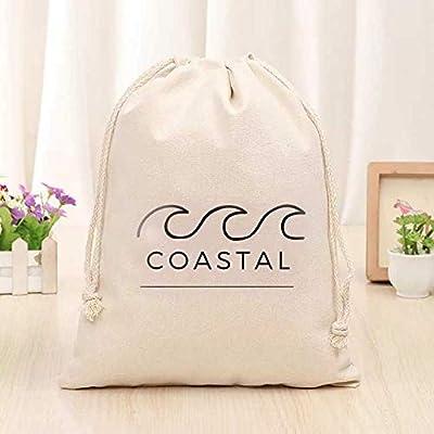 Amazon.com: Coastal Y&P - Bloque de yoga de corcho natural ...