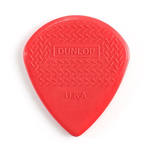 how to add grip to guitar picks