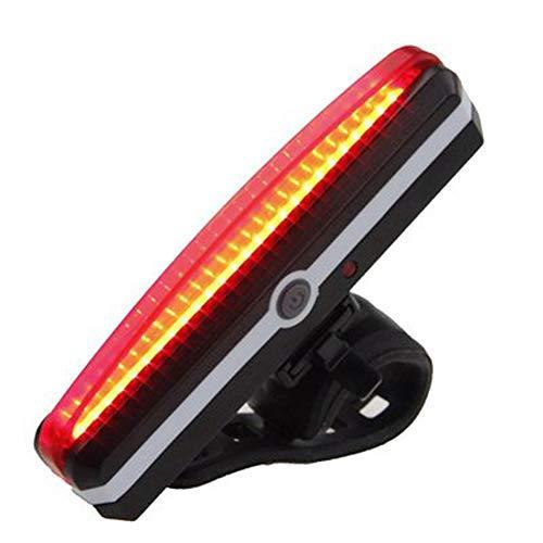 Dinotte Led Lights in US - 8