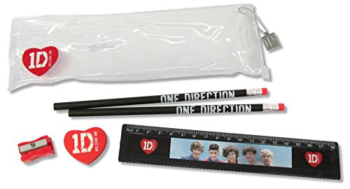 one direction beddings - 6
