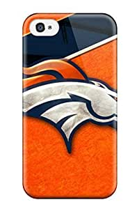 meilinF000denverroncos NFL Sports & Colleges newest iphone 5/5s cases 3744301K886799537meilinF000
