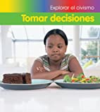Tomar Decisiones, Vic Parker, 1432944649
