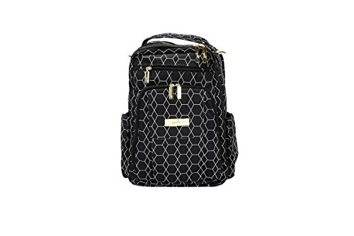 Ju Ju Be Legacy Collection Be Right Back Backpack Diaper Bag The Countess