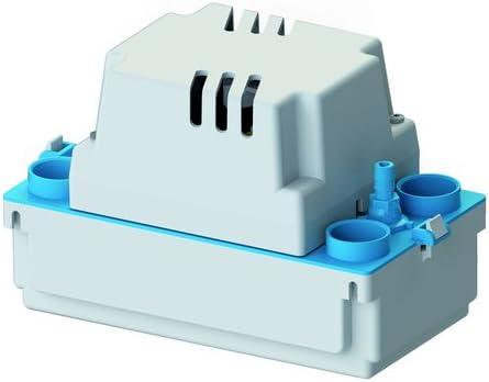Pompa di condensa di base SANICONDENS SFA.