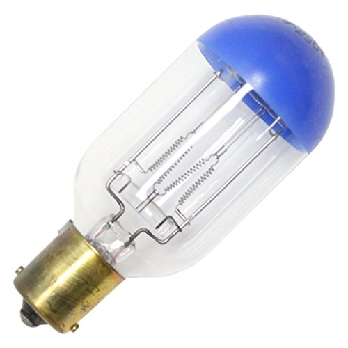 Sylvania 77049 - BEL Projector Light Bulb ()