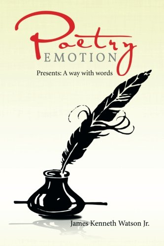 Metrics Emotion: Presents: A way with words