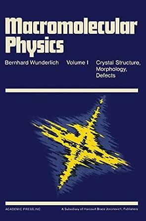 Bernhard wunderlich dissertation