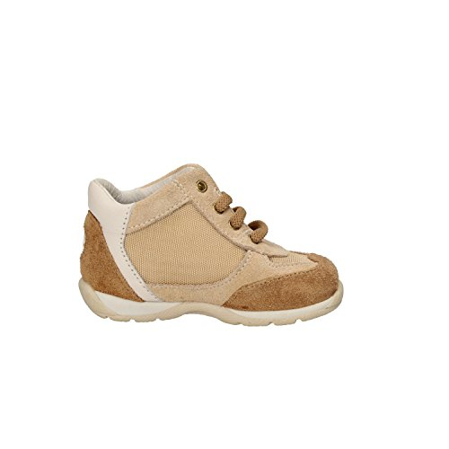 Niños Gamuza Niños Sneakers Balducci Gamuza Beige Sneakers Balducci w7q1S1