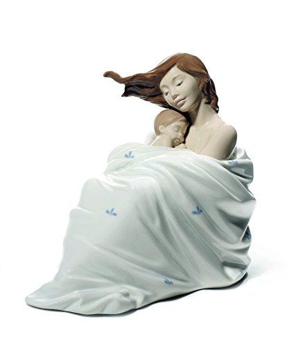 Nao 2001714.0 Cozy Slumber by NAO