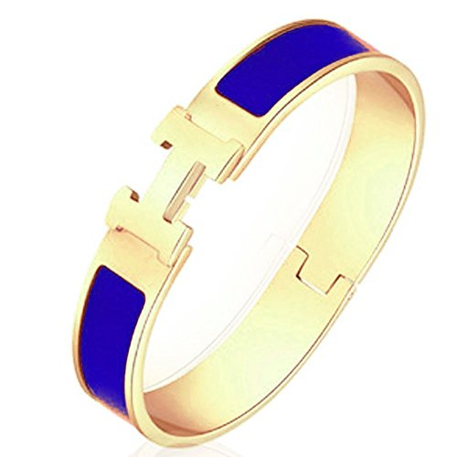 gotomore-womens-stylish-316l-stainless-steel-anti-allergic-h-shaped-buckle-bracelet-bangle-gold-ligh