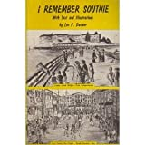 I Remember Southie, Leo P. Dauwer, 081580329X