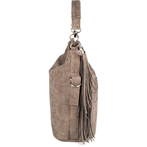 Taupe zwei Conny Stone zwei Taupe Conny Stone CY14 zwei CY14 dqgn6g