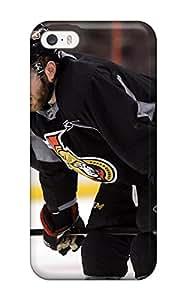 Maria Julia Pineiro's Shop Hot 4603034K528240280 ottawa senators (12) NHL Sports & Colleges fashionable iPhone 5/5s cases