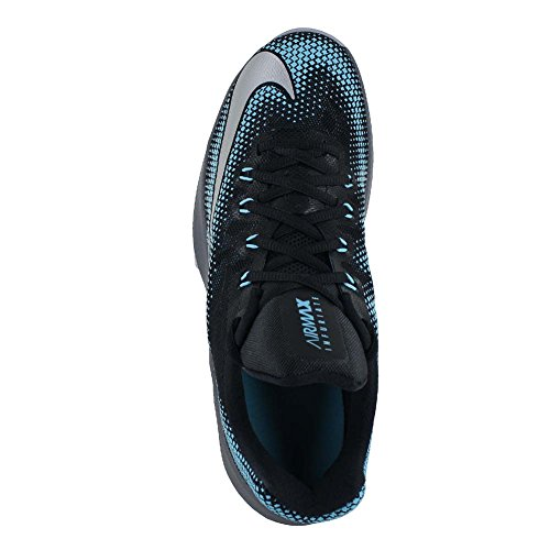 Black Silver 11 Mens Dark Shoes Air 5 Low Size Max Grey NIKE Infuriate cPapwZTYTq
