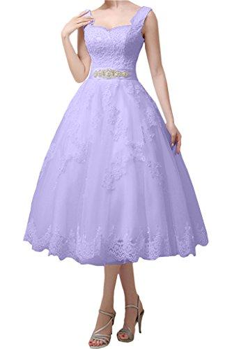 Victory Bridal Vintage Beach Damen Hochzeitskleider Brautkleider ...