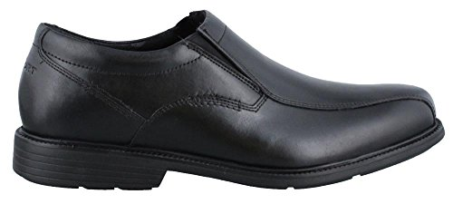 rockport-mens-charles-road-slip-on-black-leather-95-m-d