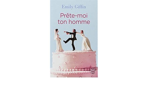 e-books ton prete moi free homme