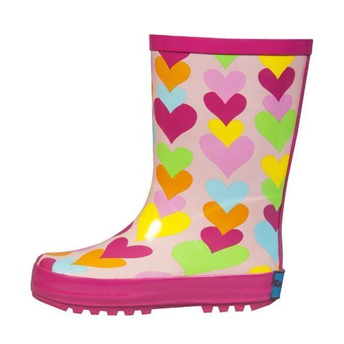 Image of RanyZany Heart to heart boot, 3