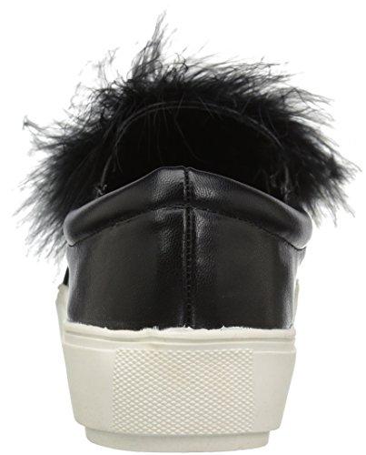 Arty Noir Aime Noir La Mode Femmes Kenny Baskets Femmes Baskets Arty Penny La Aime Mode Penny Kenny xf7FAp