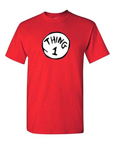 2 T-Shirt - 9