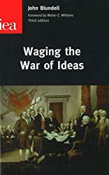 Waging the War of Ideas