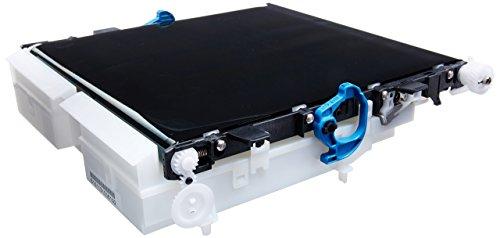 OKI 44472201 Printer Transfer
