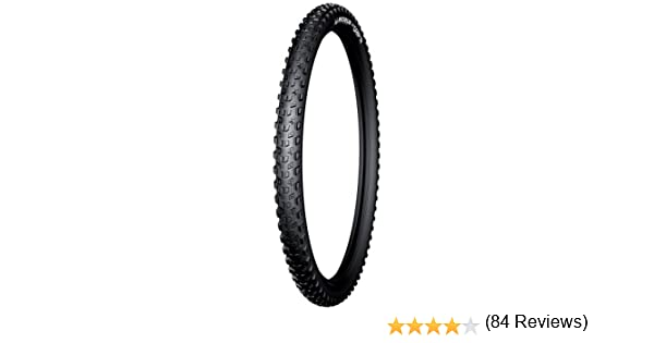 Michelin Wild GripR - Cubierta de Bicicleta: Amazon.es: Deportes ...