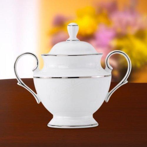 Lenox Confection Sugar Bowl ()