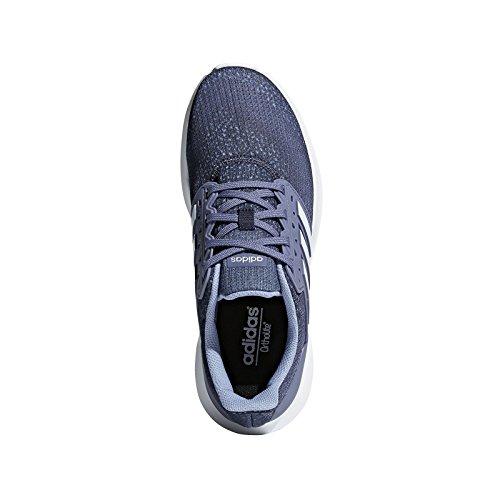 azutra Adidas Running Bleu De Femme ftwbla Solyx Chaussures indnat 000 BvwBqUr8