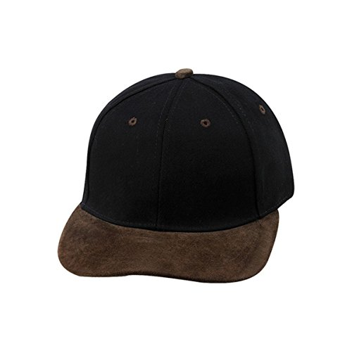 Hats & Caps Shop Low Profile | (Str) Heavy Brushed Cotton Twill Cap - By TheTargetBuys | - Wayne's With Hair World Hat