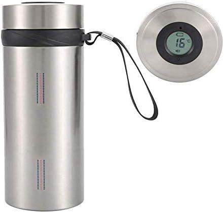 JL Isolierung Fast Prime 18 ° Insulin Cooler Cup Drug Reefer Car Kleiner Kühlschrank Insulin Cooler Reisetasche