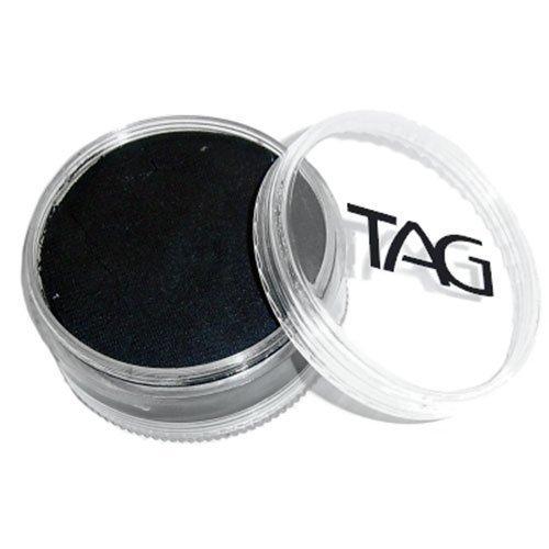 90 gm face paint - 4