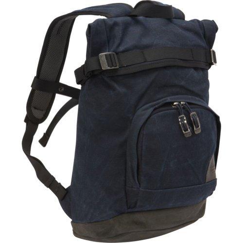 overland-equipment-mens-sonora-hiking-daypack-cinder-ash-cement