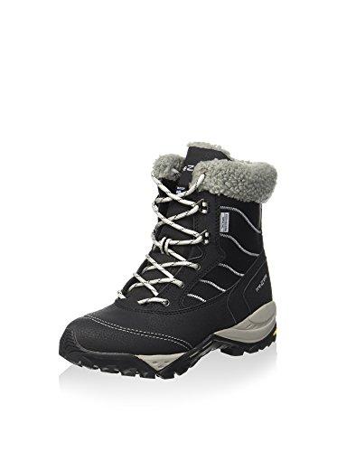 Women's Outdoor UK Trezeta 5 Shoes 4 8pWxw