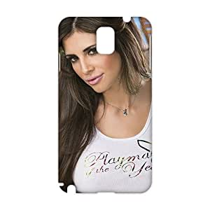 KATE UPTON 3D Phone Case for Samsung Galaxy S5