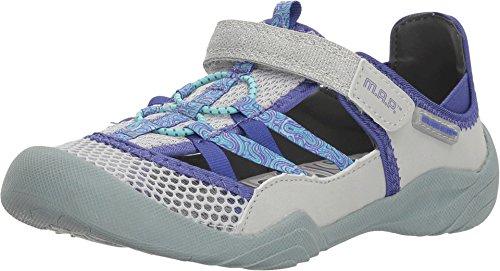 map-girls-niagara-little-kid-big-kid-silver-purple-shoe