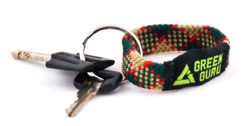 green-guru-gear-climbing-rope-upcycled-made-in-usa-key-chain