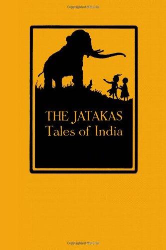 jataka-tales