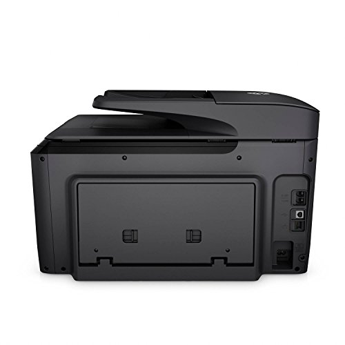 HP OfficeJet Pro 8710 All-in-One Printer (Certified Refurbished) by HP (Image #3)