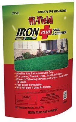 vpg-32260-25-lbs-iron-plus-soil-acidifier