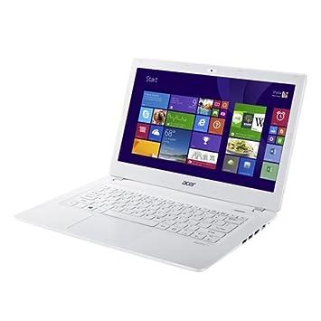 """Acer Aspire V3-371-36H6 1.7GHz i3-4005U 13.3"""" 1366 x"""