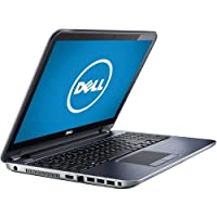 DELL i15RMT-3904sLV / Inspiron i15RMT3904sLV 15.6 Touchscreen LED (TrueLife) Notebook - Intel Core i3 i3-4010U 1.70 GHz 6 GB RAM - 500 GB HDD - Intel HD 4400 Graphics - Windows 8.1 64-bit (English) - 1366 x 768 Display - Bluetooth - English (US) Key