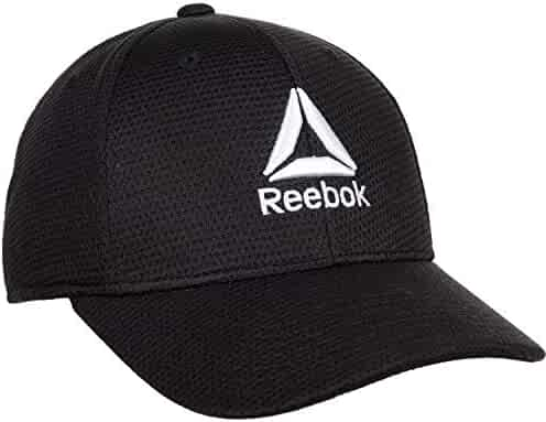 a1b3aba2e Shopping Under $25 - Reebok - Accessories - Men - Clothing, Shoes ...