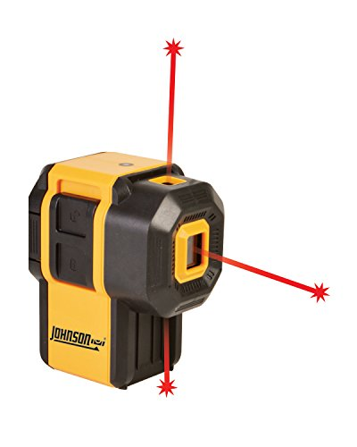 Buy rated laser level