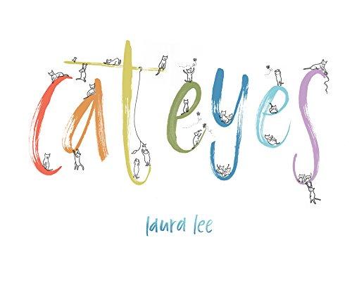 Cat Eyes]()
