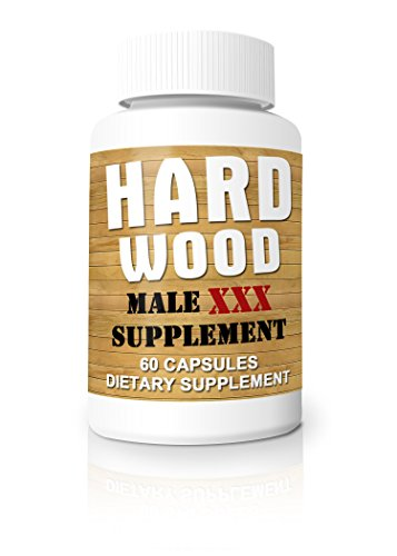 Hard Wood Male Enlargement Tablets and Male Enlargement Gel. A Fast Acting 2 Punch for Maximum Natural Male Enlargement, Firmness and Duration.