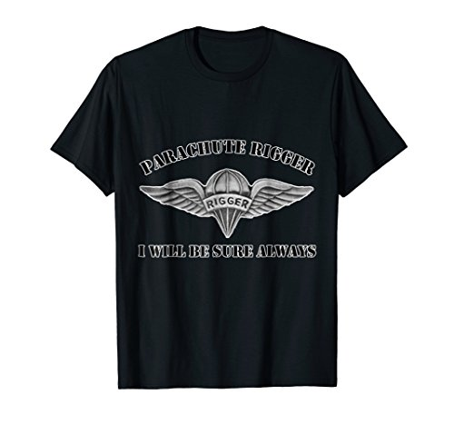 r Badge - Quartermaster School T-shirt XL Black ()